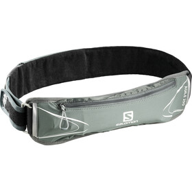 Salomon Agile 250 Belt Set urban chic